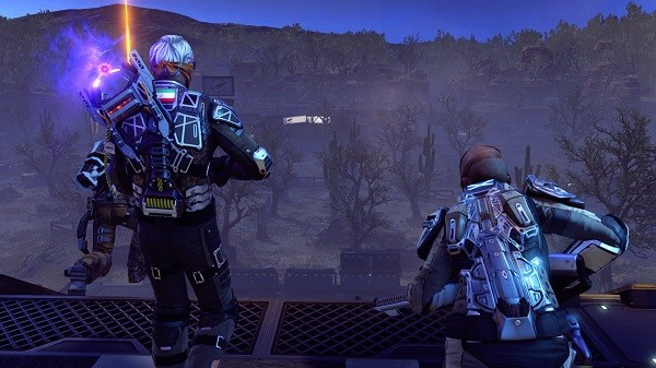 XCOM-2-Screenshot-12