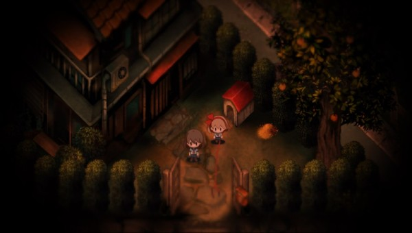 Yomawari-Night-Alone-screenshot- (11)