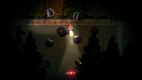 Yomawari-Night-Alone-screenshot- (6)