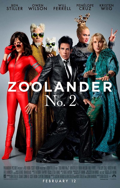 Zoolander-2-Cover-Poster-01