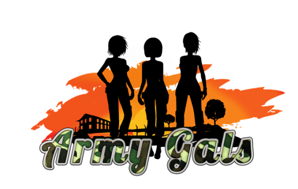 army-gals-logo