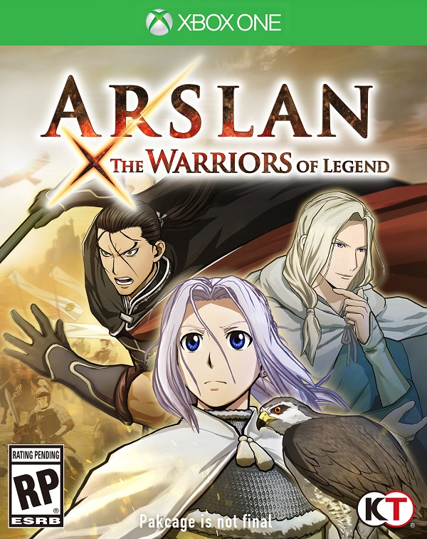 arslan-the-warriors-of-legend-box-art