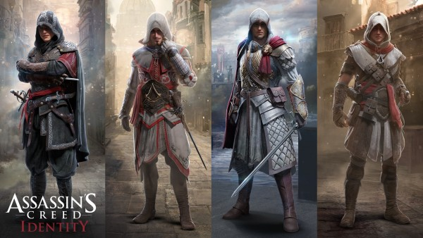assassins-creed-identity-screenshot- (3)