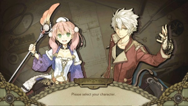 atelier-escha-logy-plus-screenshot-011