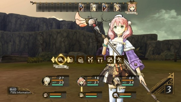 atelier-escha-logy-plus-screenshot-012