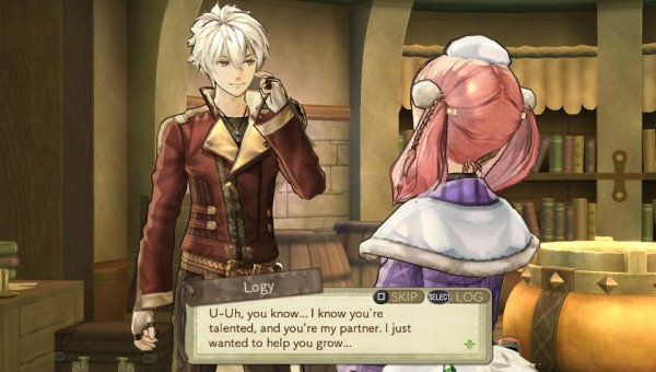 atelier-escha-logy-plus-screenshot-013