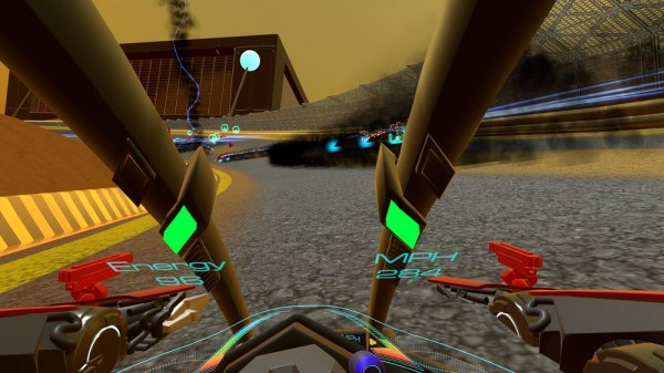 bank-limit-advanced-battle-racing-screenshot-002
