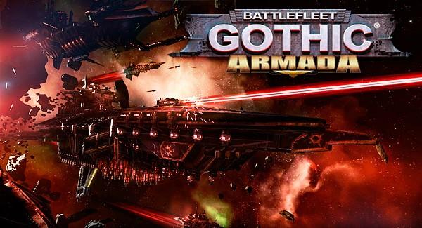 battlefleet-gothic-armada-promo-art-002