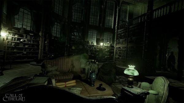 call-of-cthulhu-screenshot-01