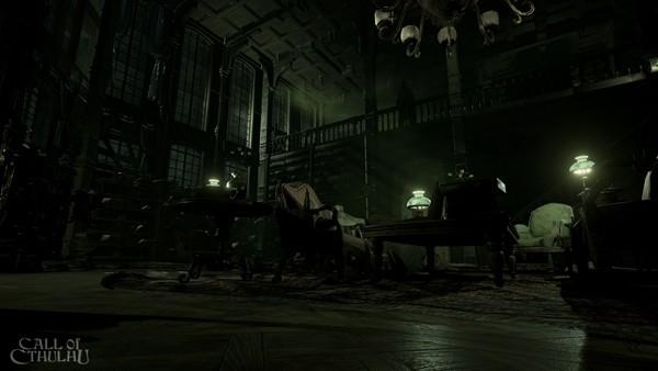 call-of-cthulhu-screenshot-02