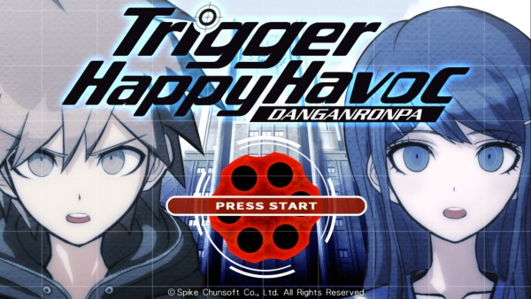 danganronpa-trigger-happy-havoc-pc-screenshot-001
