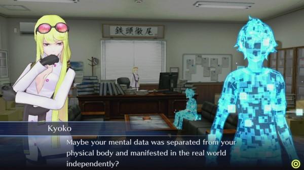 digimon-cyber-sleuth-screenshot-01