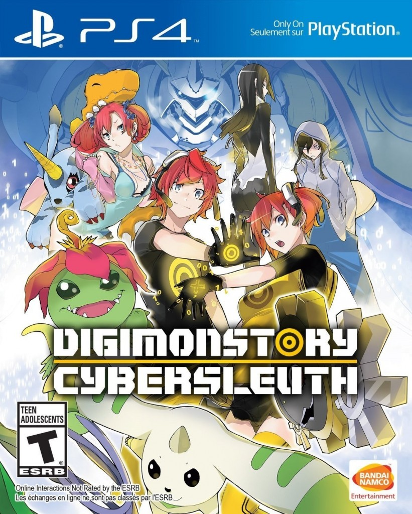 digimon-story-cyber-sleuth-boxart-01