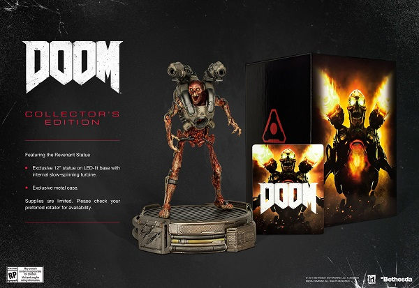 doom-collectors-edition
