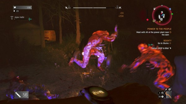 dying-light-screenshot-02