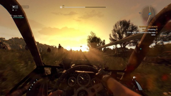 dying-light-screenshot-03