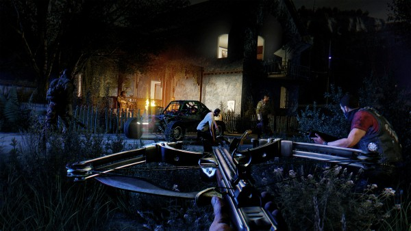 dying-light-screenshot-11