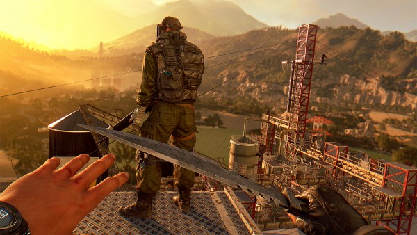 dying-light-screenshot-13