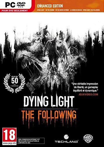 dying-light-the-following-box-art-002