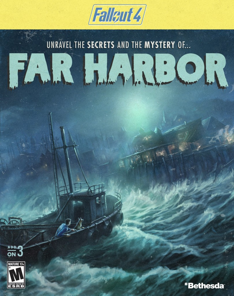 fallout-4-far-harbor-artwork-001