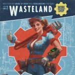 Fallout 4: Wasteland Workshop Review