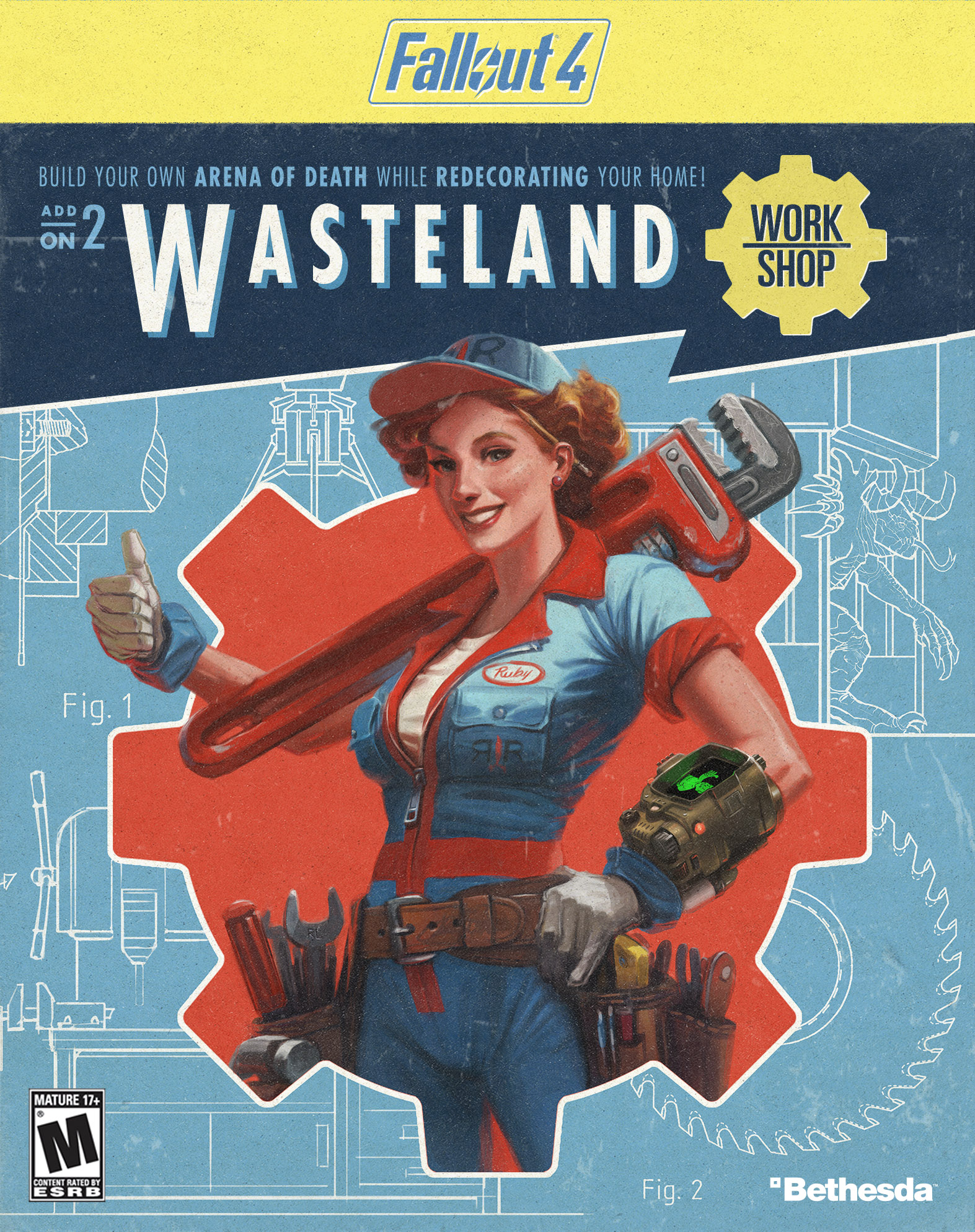 fallout-4-wasteland-workshop-001