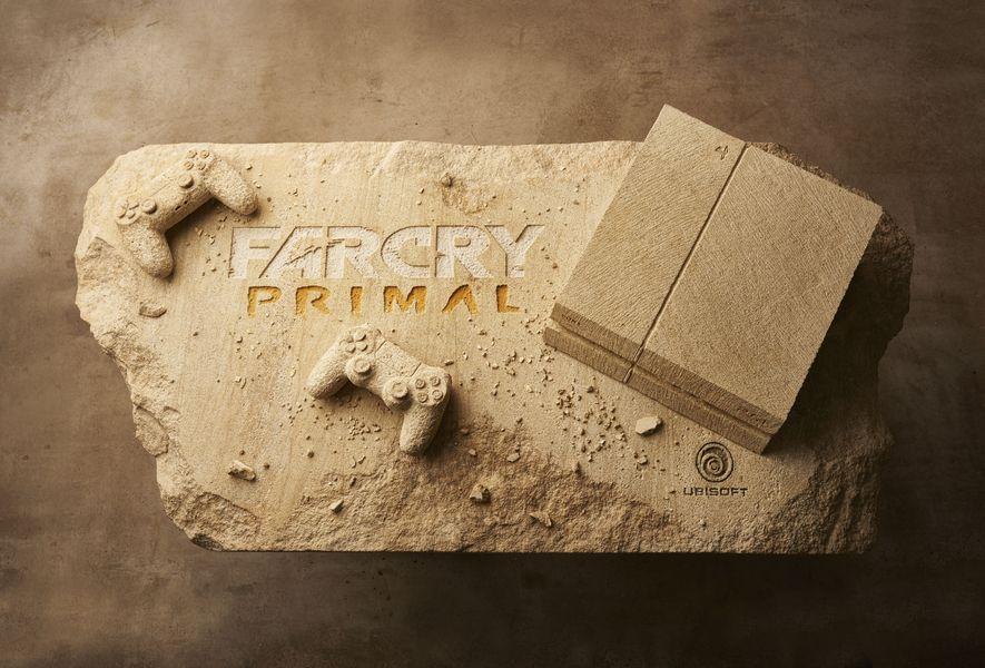 far-cry-primal-promo-shot-03