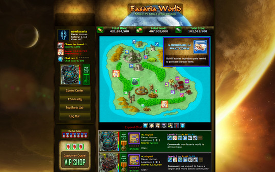 fasaria-world-online-screenshot-001