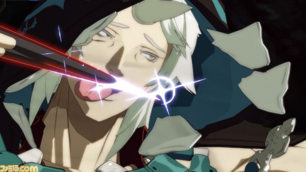 guilty-gear-xrd-revelator-screenshot-006
