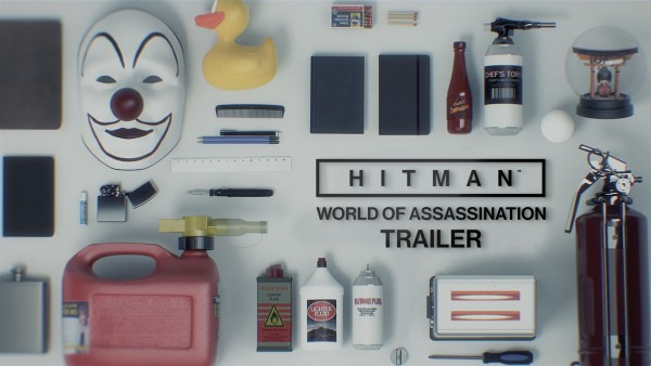 hitman-promo-art-003