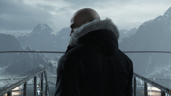 hitman-screenshot-017