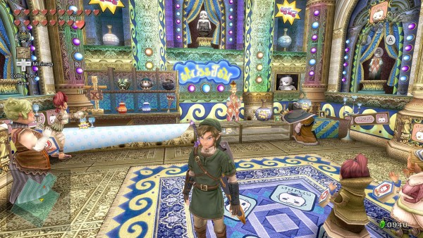 legend-of-zelda-twilight-princess-hd-screenshot-02
