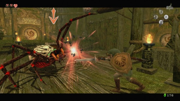 legend-of-zelda-twilight-princess-hd-screenshot-03