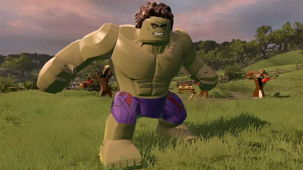lego-marvels-avengers-screenshot-01