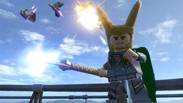 lego-marvels-avengers-screenshot-02