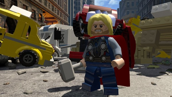 lego-marvels-avengers-screenshot-03