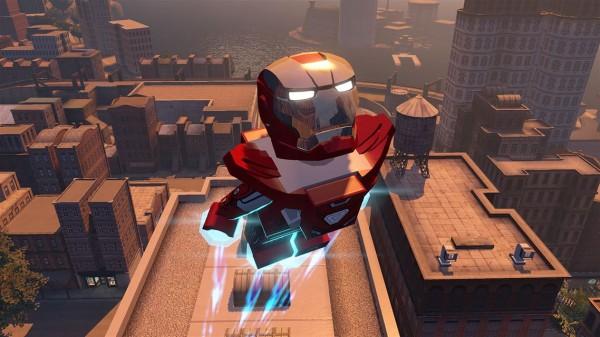 lego-marvels-avengers-screenshot-04