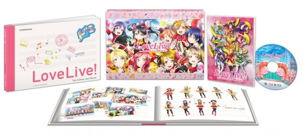 love-live-the-school-idol-movie-premium-edition