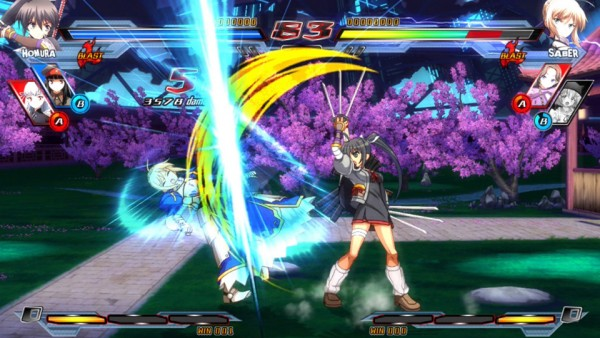 nitroplus-blasterz-heroines-infinite-duel-screenshot-(20)