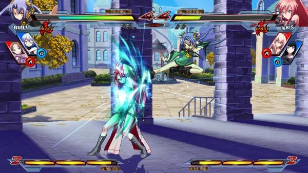 nitroplus-blasterz-heroines-infinite-duel-screenshot-(23)