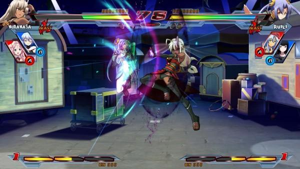 nitroplus-blasterz-heroines-infinite-duel-screenshot-(24)