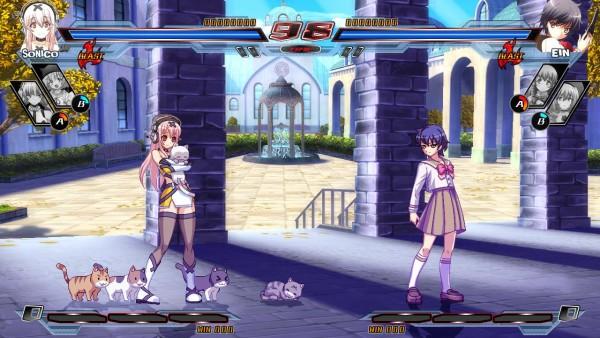nitroplus-blasterz-heroines-infinite-duel-screenshot-(26)