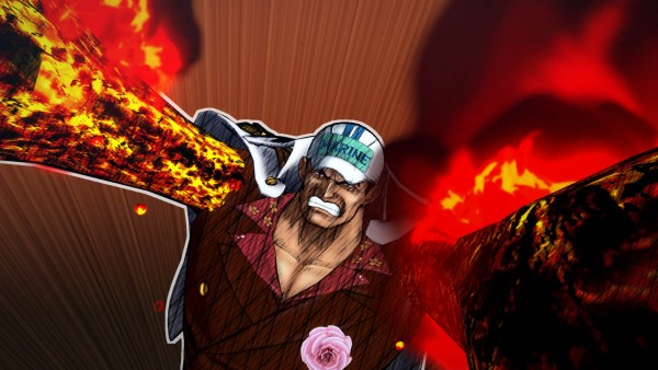 one-piece-burning-blood-screenshot-(103)