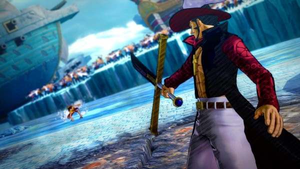 one-piece-burning-blood-screenshot-(126)