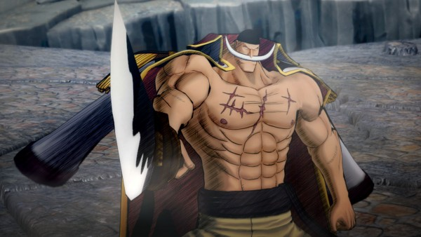 one-piece-burning-blood-screenshot-(81)