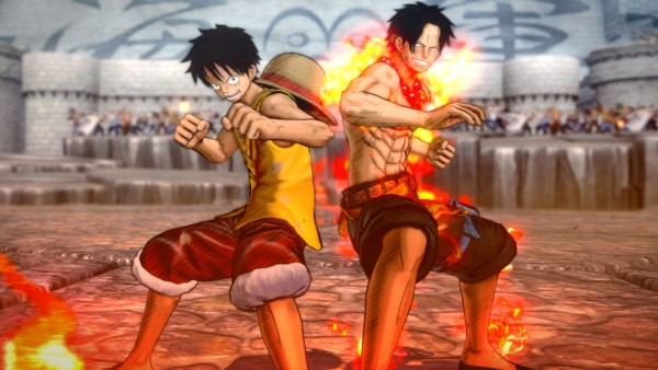 one-piece-burning-blood-screenshot-(85)