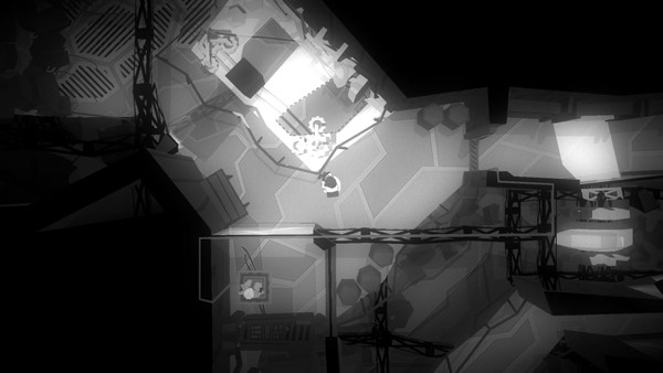 one-upon-light-screenshot-01