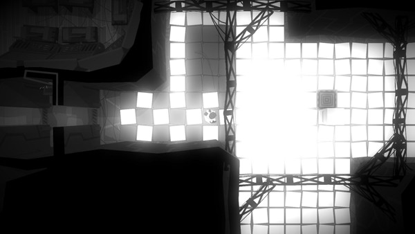 one-upon-light-screenshot-02