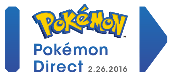 pokemon-direct-01