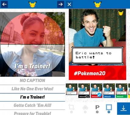 pokemon-photo-booth-app-screenshot-01